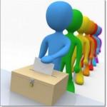 Muneco -elecciones